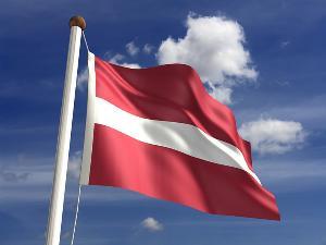 В январе Латвия стала европейским лидером по числу новых очагов АЧС