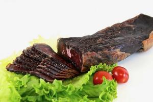 В Черногории получили правовую защиту два мясных деликатесных бренда