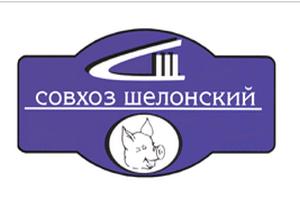 Возможный арендатор планирует объединить цеха переработки «Шелонского» и «ПсковАгроИнвеста»