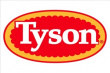 Tyson Foods хочет продать не связанные с мясом бренды