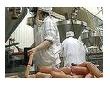 Забайкальские мясокомбинаты получат льготы