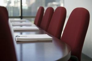 В Москве состоялось совещание группы экспертов по АЧС стран Балтии и Восточной Европы