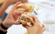 Семь главных вопросов про мировой рынок заменителей мяса — Bloomberg