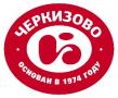 «Черкизово» приостановило строительство птицекомплекса в Липецкой области из-за переизбытка мяса на рынке