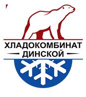 ООО Хладокомбинат Динской