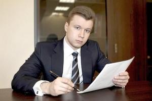 Интервью с генеральным директором АПК «ПромАгро» Константином Клюкой