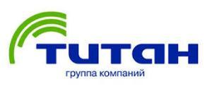 «Титан-Агро» заложен в кипрском офшоре Сбербанка