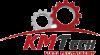 KMTech Sp.z.o.o.