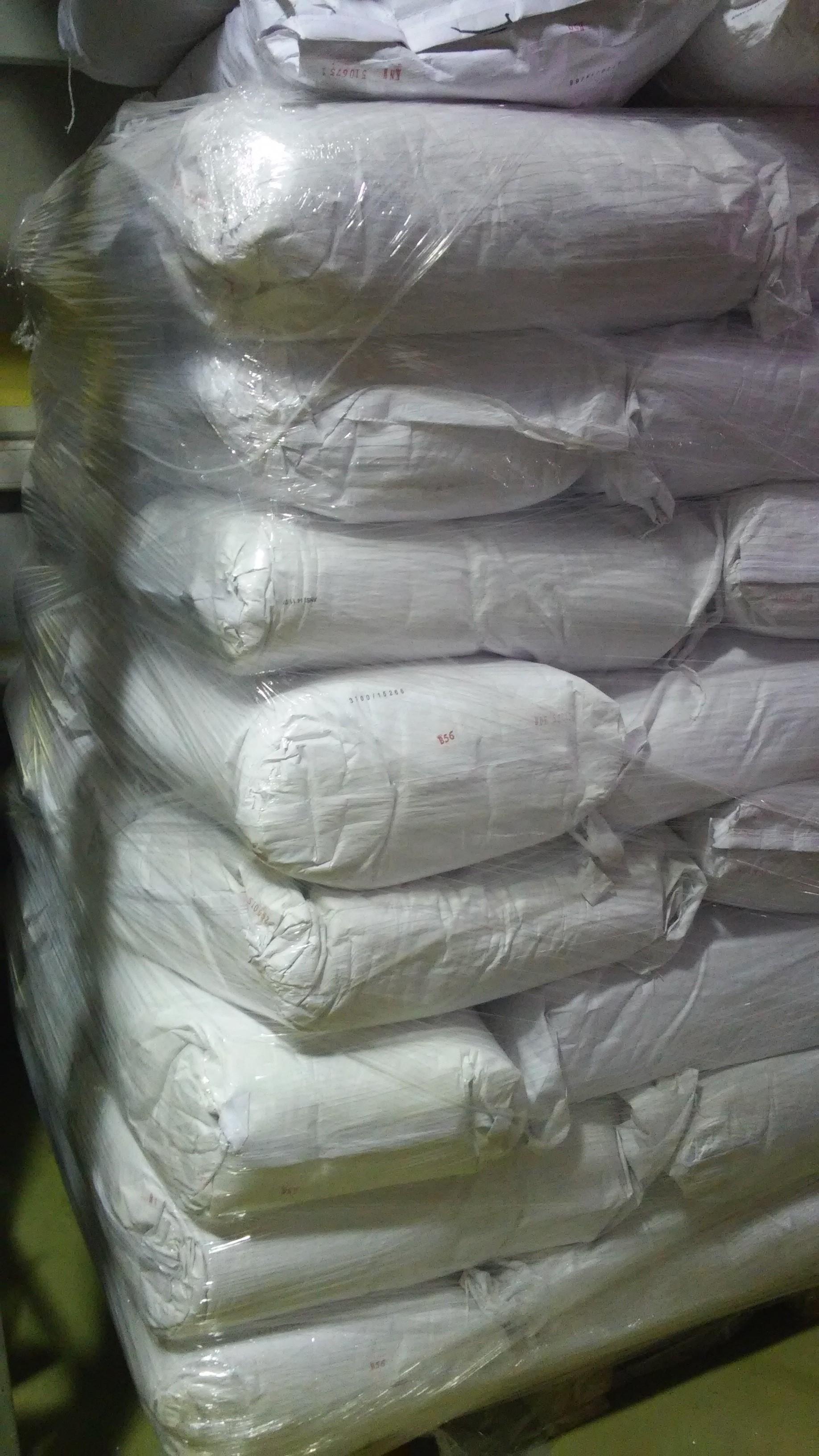 Изолят соевого белка bs-90 оптом, прямой импортер.