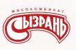 Ростехнадзор выявил 42 нарушения на «Сызранском мясокомбинате»