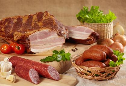 Семинар для руководителей и специалистов мясокомбинатов