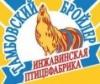 Инжавинская птицефабрика