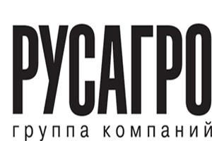 """""""Русагро"""" ответила на критику из Приморья"""