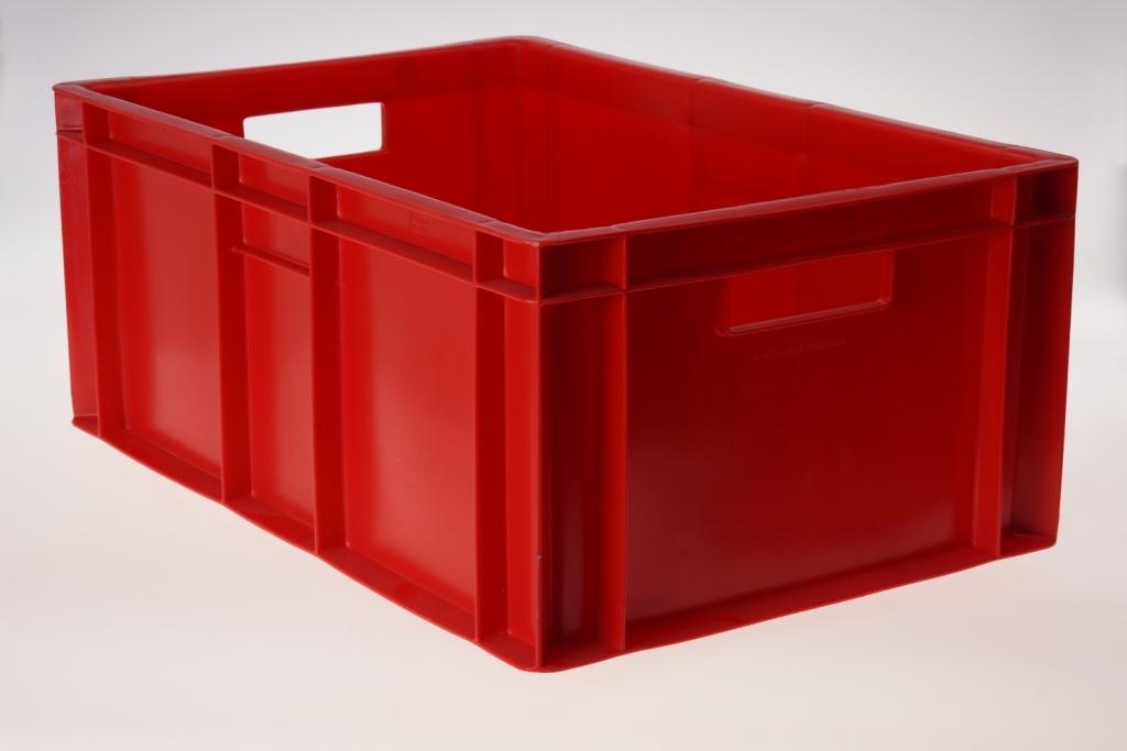 Ящик (лоток) пластиковый