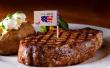США укрепляют позиции на корейском рынке говядины