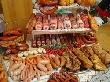 На Ставрополье забраковали 12 партий мяса и мясопродуктов