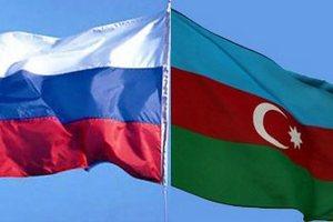 Азербайджанская ветеринарная служба проверит мясо-молочные предприятия РФ