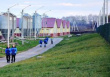 Начальная цена выставленного на торги саратовского «Рамфуд–Поволжья» снизилась на 130 млн рублей