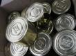 Высший арбитражный суд РФ отказал мясокомбинатам в пересмотре дела о поставках силовикам