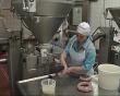 Во Владимире выбрали лучших работников мясоперерабатывающей отрасли