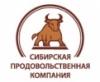 Сибирская продовольственная компания объявила о ребрендинге