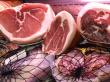 Экспорт мяса из Новосибирской области вырос в 5,3 раза