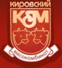 Кировский МК