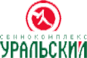 Свинокомплекс «Уральский» открыл новое производство