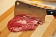 В Новокузнецке закрыт подпольный цех по переработке мяса