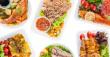 Потребителей интересует персонализированное питание