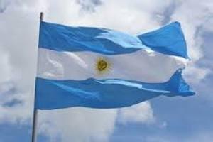 Правительство Аргентины отменит экспортные пошлины на мясо, пшеницу и кукурузу