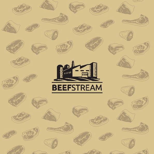 """ТОО """"BEEFSTREAM"""""""