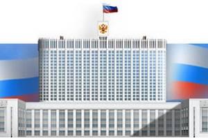 Правительство РФ обсудит выделение аграриям 1,5 млрд руб субсидий