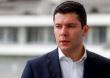 Калининградский губернатор рассчитывает на поставки местной охлаждённой свинины в Китай