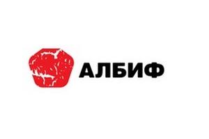 Гендиректор липецкой животноводческой компании «АЛБИФ» обвиняется в крупном мошенничестве