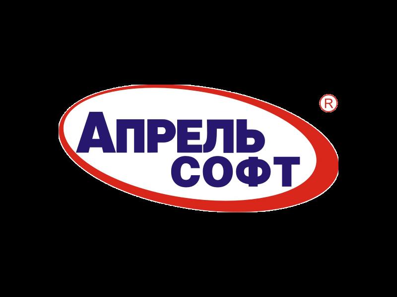 1С:Апрель Софт