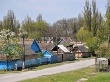 Липецкая область получит субсидии на социальное развитие села