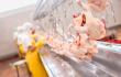 В прошлом году продажи птицы предприятий группы «Черкизово» выросли на треть