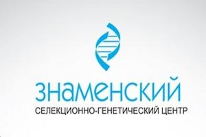 Знаменский СГЦ представил деликатесную продукцию в Совете Федерации