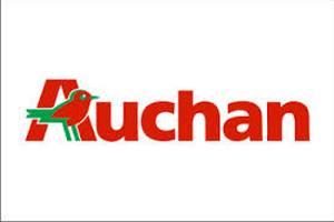 Россельхознадзор обнаружил санитарные нарушения в воронежском гипермаркете Auchan