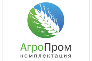 """""""Агропромкомплектация"""" запустит к лету мясокомбинат за 5 миллиардов"""