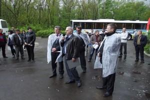 Животноводы Орловщины обсудили современные технологии воспроизводства крупного рогатого скота