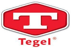 Новозеландский производитель продуктов из мяса птицы Tegel расширяется на рынке ОАЭ