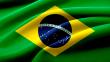 Бразилия рассчитывает извлечь выгоду из торговой войны Китая и Австралии