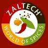 Zaltech