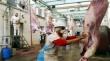 Роспотребнадзор проверит еще одного украинского производителя мяса