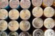 Курганский мясокомбинат изготовил почти четыре тысячи килограммов консервов из неизвестного сырья: ведется проверка
