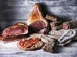 Россельхознадзор ограничил поставки мясной продукции из Австрии
