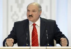 Эксперты опровергли слова Лукашенко об отсутствии в РФ российского мяса