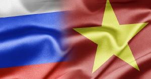 Вьетнам превратился в главного импортера российской свинины